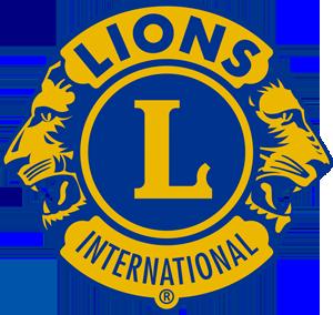 Lions_Clubs_International_logo