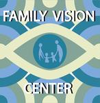 Family Vision Center